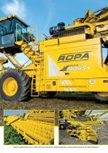 ROPA euro-Maus 4 Prospekt 10-11_2.indd - ROPA Fahrzeug - Page 3
