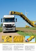 ROPA euro-Maus 4 Prospekt 10-11_2.indd - ROPA Fahrzeug - Page 4
