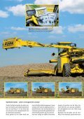 ROPA euro-Maus 4 Prospekt 10-11_2.indd - ROPA Fahrzeug - Page 6