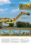 ROPA euro-Maus 4 Prospekt 10-11_2.indd - ROPA Fahrzeug - Page 7