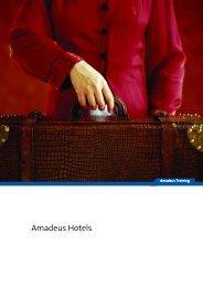 Amadeus Hotels Training Manual.pdf