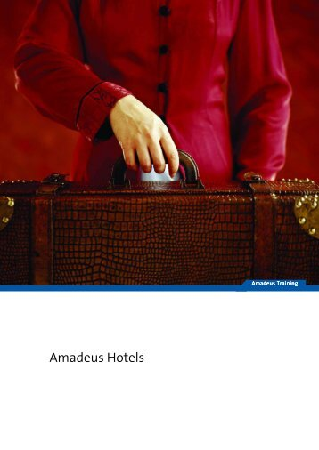 Amadeus Hotels Training Manual.pdf