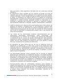 Propuesta metodológica para medir calidad percibida y satisfacción - Page 4