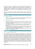 Propuesta metodológica para medir calidad percibida y satisfacción - Page 5