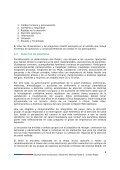 Propuesta metodológica para medir calidad percibida y satisfacción - Page 6