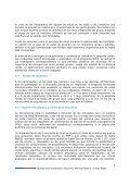 Propuesta metodológica para medir calidad percibida y satisfacción - Page 7