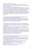 SUTRA DEL CORTADOR VAJRA - Escuela de Meditación - Page 3