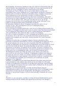 SUTRA DEL CORTADOR VAJRA - Escuela de Meditación - Page 6