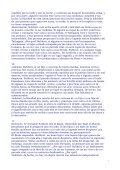 SUTRA DEL CORTADOR VAJRA - Escuela de Meditación - Page 7