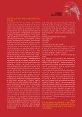 esquejado en arena - Haze - Page 7