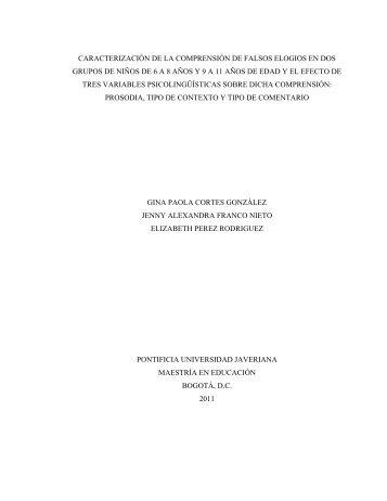 Impresión de fax de página completa - Repositorio Institucional ...