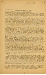 Page 1 È1.'oS.«:-1 la crítica del POR prg, tiende a dearmztrar que la ...