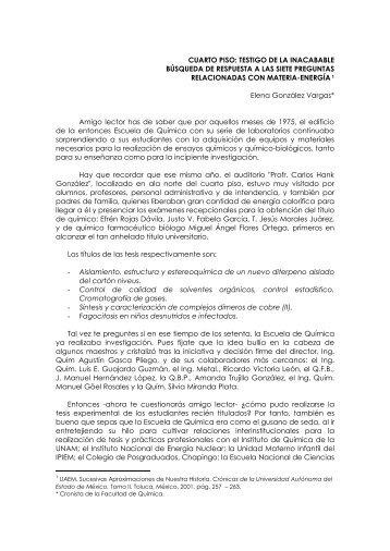 76.cuarto piso testi.. - Universidad Autónoma del Estado de México