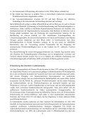 Ein schlechter Deal - Page 2