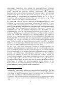 Ein schlechter Deal - Page 3