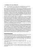 Die Linke – was kann sie wollen? - Rosa-Luxemburg-Stiftung - Page 2