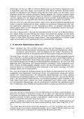 Die Linke – was kann sie wollen? - Rosa-Luxemburg-Stiftung - Page 3