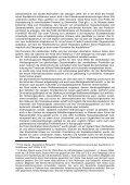 Die Linke – was kann sie wollen? - Rosa-Luxemburg-Stiftung - Page 4