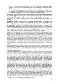 Die Linke – was kann sie wollen? - Rosa-Luxemburg-Stiftung - Page 5
