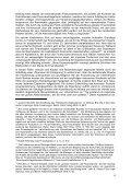 Die Linke – was kann sie wollen? - Rosa-Luxemburg-Stiftung - Page 6