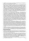 Die Linke – was kann sie wollen? - Rosa-Luxemburg-Stiftung - Page 7