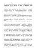Identität und Räumlichkeit in sozialen Prozessen - Page 2