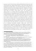Identität und Räumlichkeit in sozialen Prozessen - Page 3