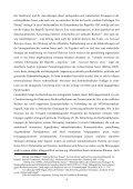 Identität und Räumlichkeit in sozialen Prozessen - Page 4