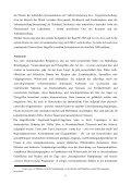 Identität und Räumlichkeit in sozialen Prozessen - Page 5