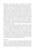 Identität und Räumlichkeit in sozialen Prozessen - Page 6