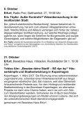 Die Stadt im Neoliberalismus - Rosa-Luxemburg-Stiftung - Page 2