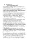 Genossenschaften bzw. genossenschaftliche Unternehmen und ... - Page 4
