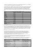 Genossenschaften bzw. genossenschaftliche Unternehmen und ... - Page 7