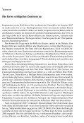 Krise. Neues vom Finanzkapitalismus und seinem Staat - Rosa ... - Page 7