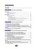 documento - Comisiones Obreras de Madrid - Page 4
