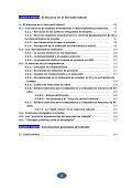 documento - Comisiones Obreras de Madrid - Page 5