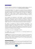 documento - Comisiones Obreras de Madrid - Page 7
