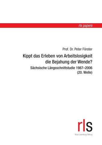 Download - Rosa-Luxemburg-Stiftung