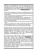 Download - Rosa-Luxemburg-Stiftung - Page 4