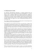 Download - Rosa-Luxemburg-Stiftung - Page 7