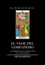 El viaje del Compañero - Helisardes - Biblioteca Anfora