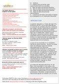GRADO DE RELACIÓN - Page 5