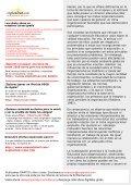 GRADO DE RELACIÓN - Page 6