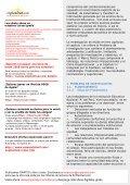 GRADO DE RELACIÓN - Page 7