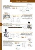capitulo 12 mobiliario y complementos - Page 2