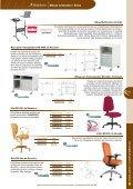 capitulo 12 mobiliario y complementos - Page 3