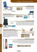 capitulo 12 mobiliario y complementos - Page 4