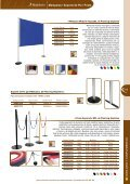 capitulo 12 mobiliario y complementos - Page 5