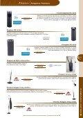 capitulo 12 mobiliario y complementos - Page 7