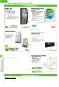 Complementos de oficina - Ecolider Manacor - Page 5